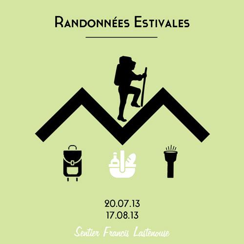 randonnee-balade-guide-sentier-francis-lastenouse